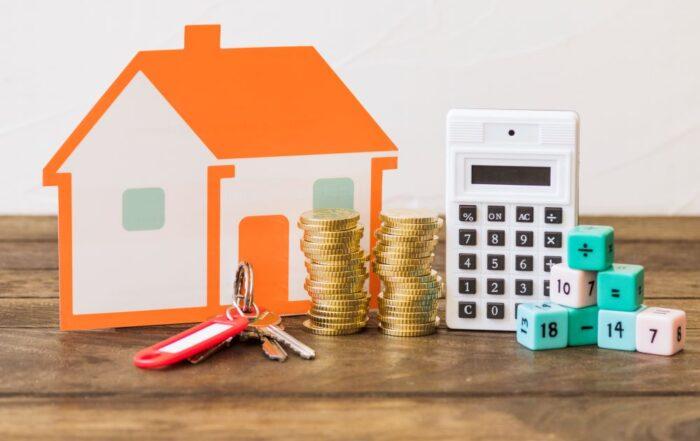 Cómo subir precio del alquiler