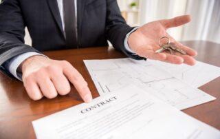 cómo evitar el impago del alquiler