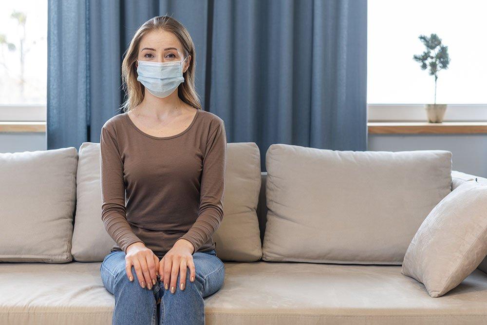 alquileres estado alarma coronavirus