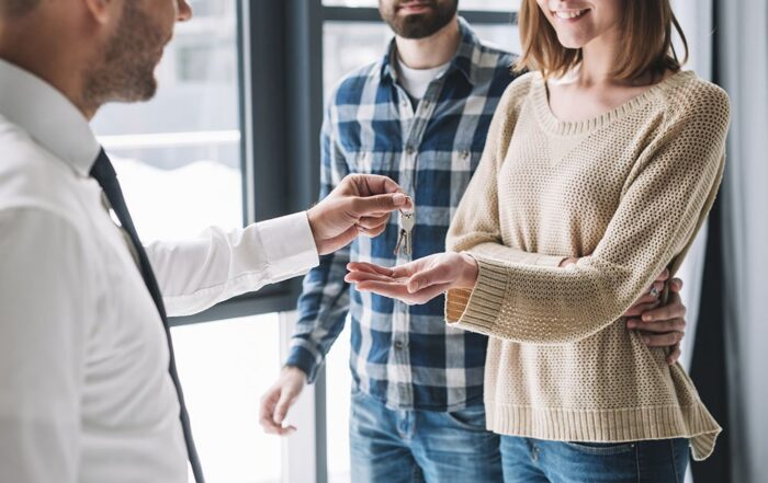 renovación del contrato de alquiler