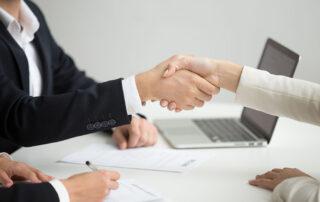 Incumplimiento de un Contrato de Alquiler